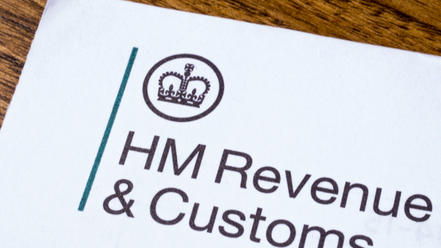 Amending  details for a previous tax year